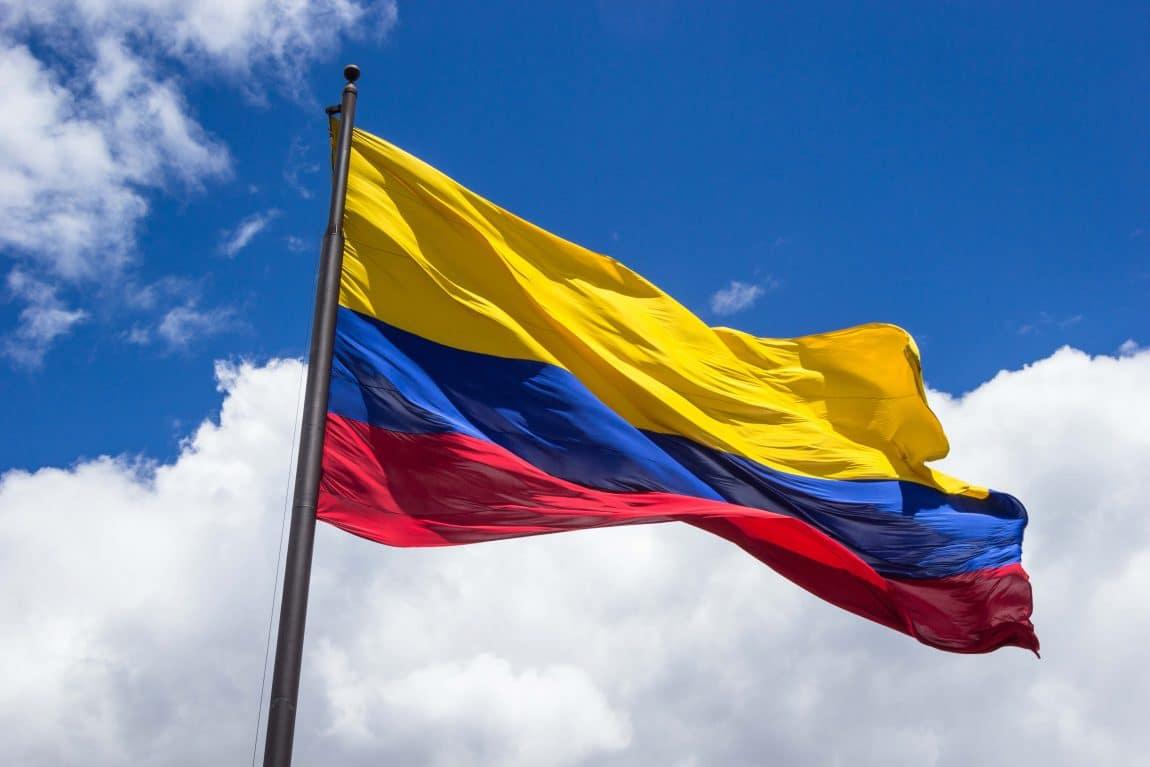 Tipos de Sociedades en Colombia y sus características