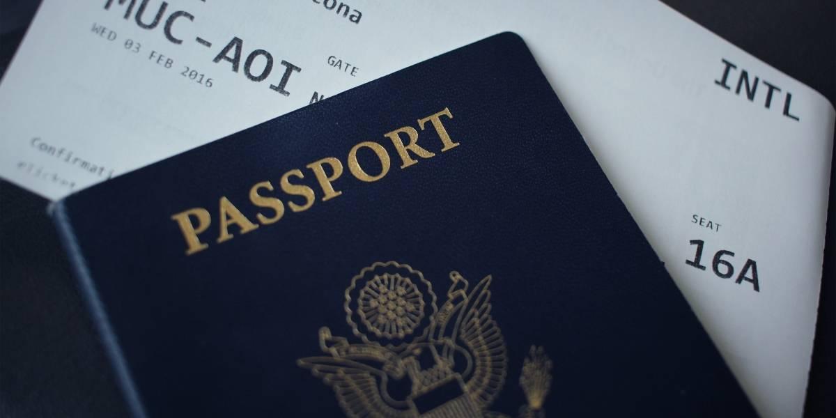 requisitos para sacar pasaporte en puerto rico-2