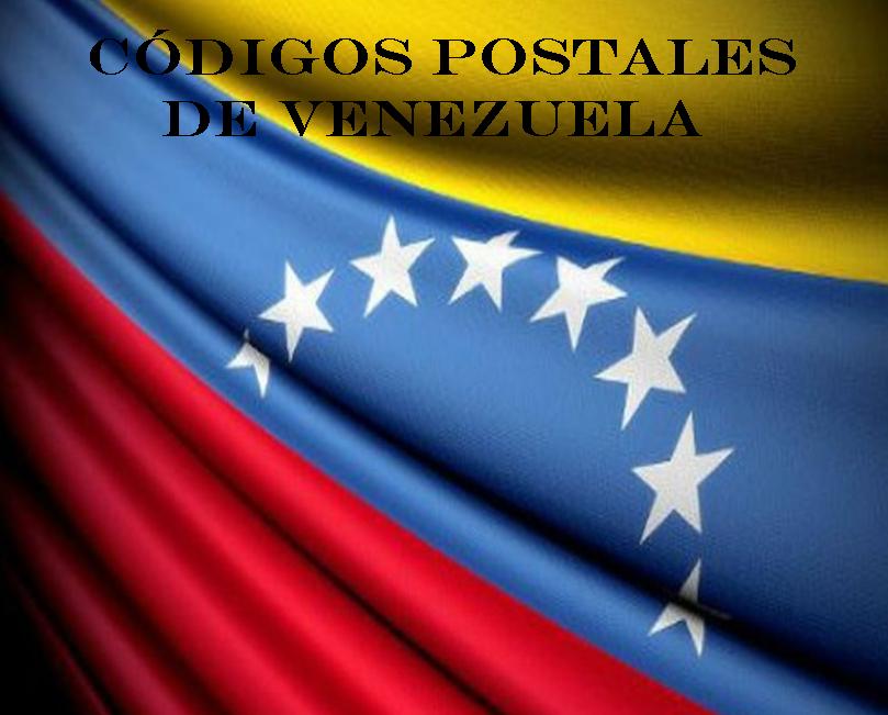 CÓDIGO-POSTAL-DE-VENEZUELA-1