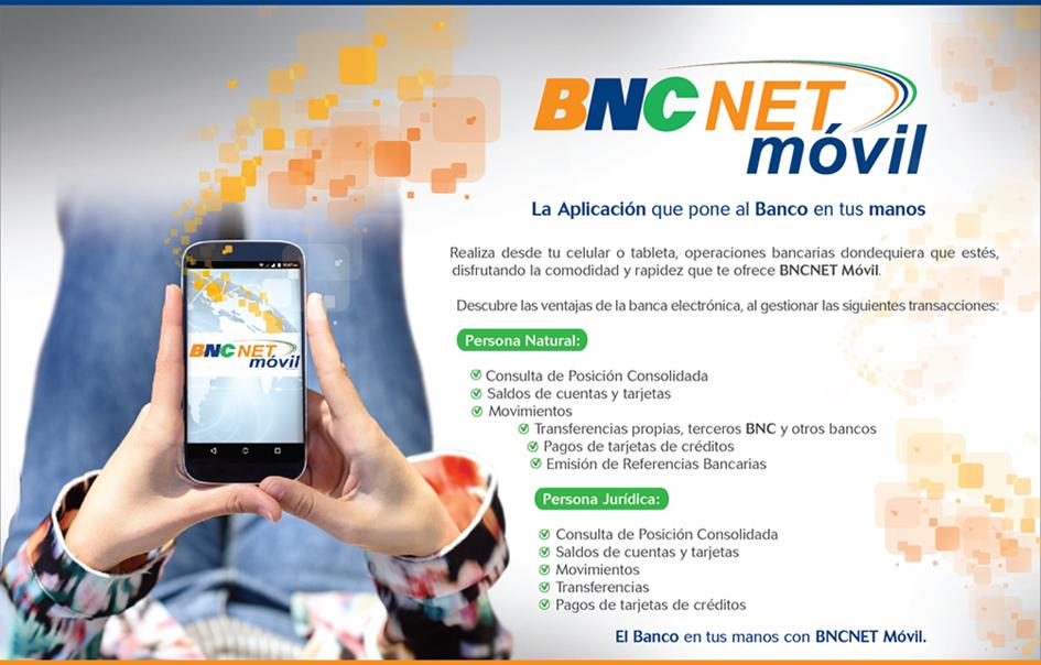 Cómo-activar-pago-móvil-del-BNC-3