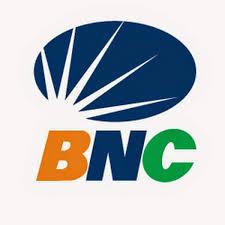Cómo-activar-pago-móvil-del-BNC-4