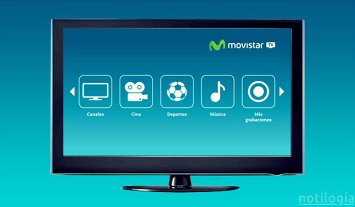 Cómo-pagar-Movistar-TV-2