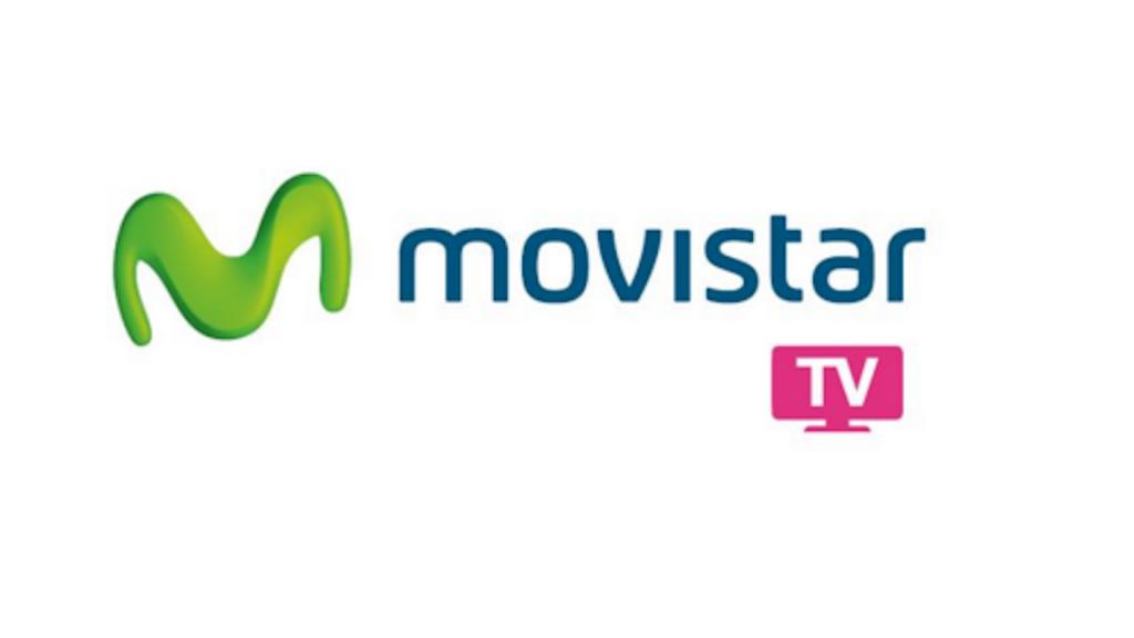 Cómo-pagar-Movistar-TV-5