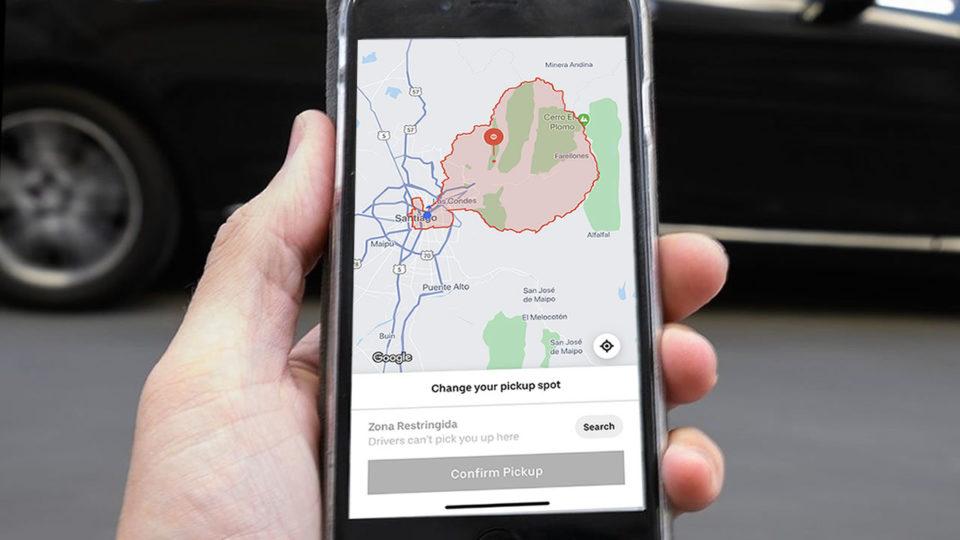 Cómo-trabajar-en-Uber-Chile-2