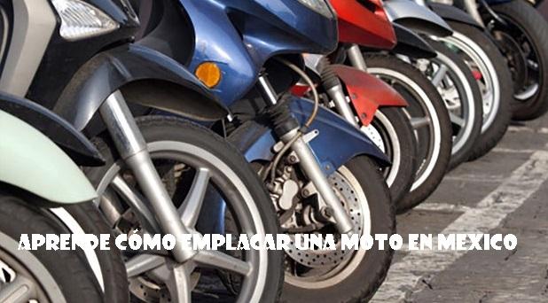 Emplacar-una-moto-en-mexico-4