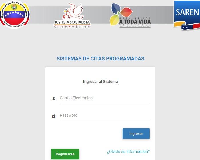 Legalizar-Partida-de-Nacimiento-en-Venezuela-2