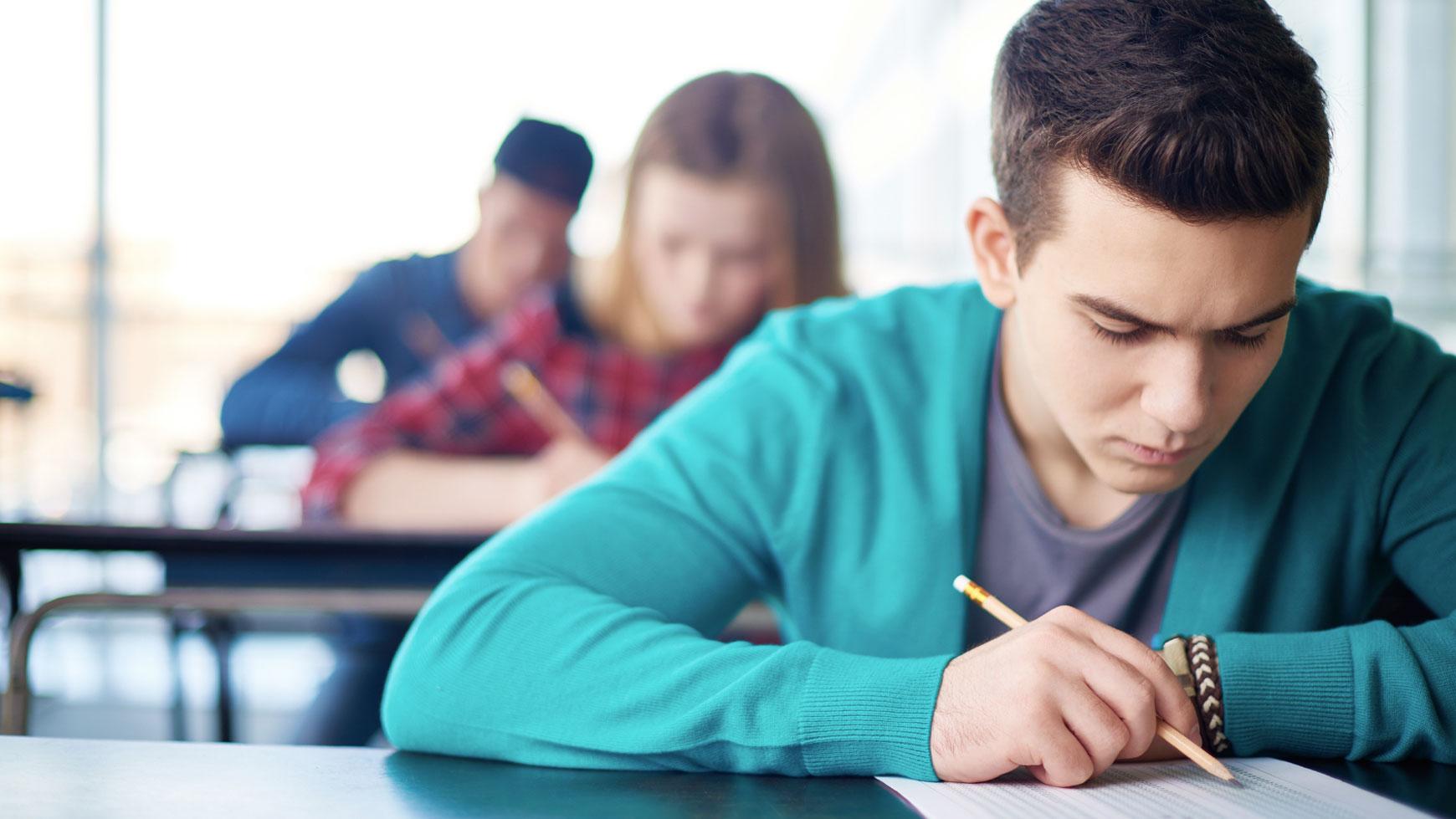 Licencia-de-enseñanza-media-4