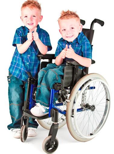 Pensión por discapacidad para niños en Argentina-4