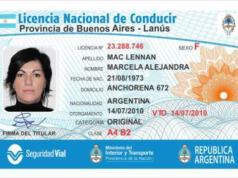 Renovación-de-licencia-de-conducir-de-Argentina-1