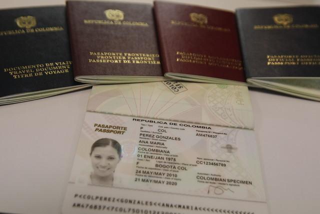 Renovación-de-pasaporte-colombiano-1