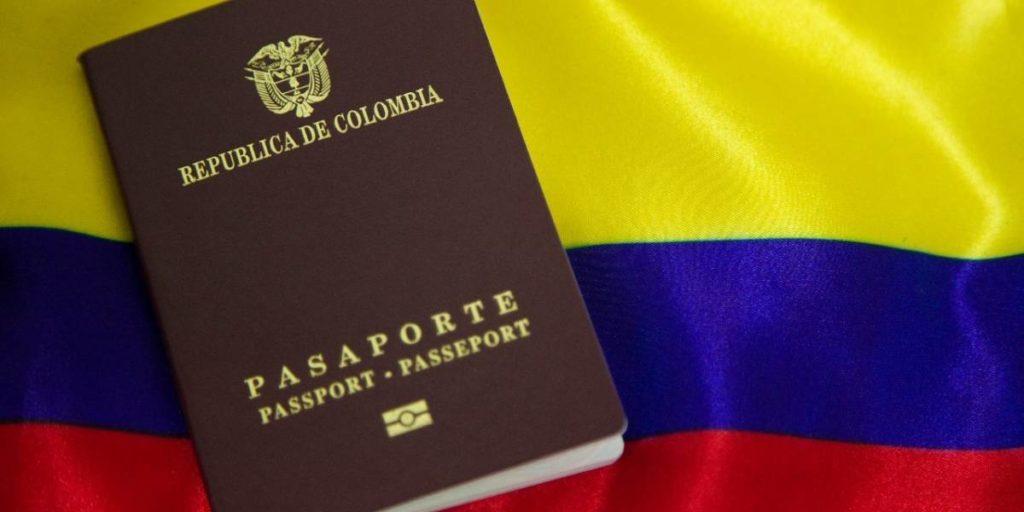 Renovación-de-pasaporte-colombiano-3