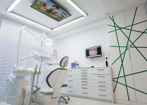 Requisitos-para-abrir-un-consultorio-dental-1