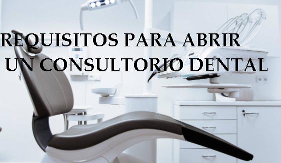 Requisitos-para-abrir-un-consultorio-dental-2