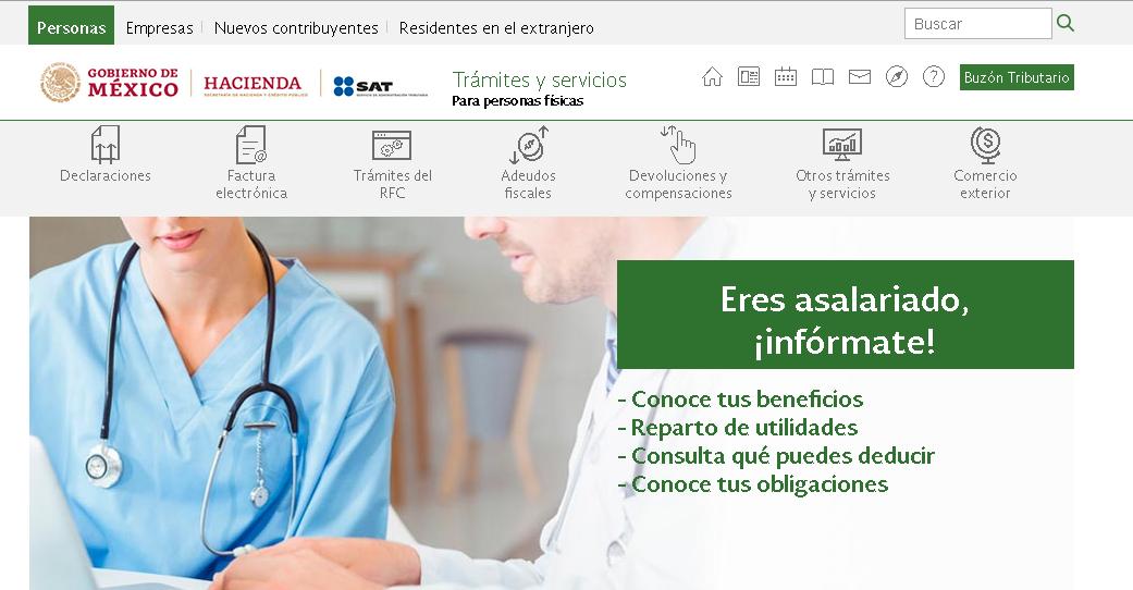 Requisitos-para-abrir-un-consultorio-dental-5