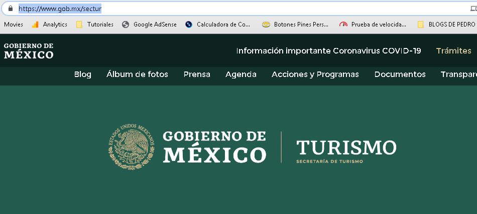 Requisitos-para-abrir-una-agencia-de-viajes-en-México-6