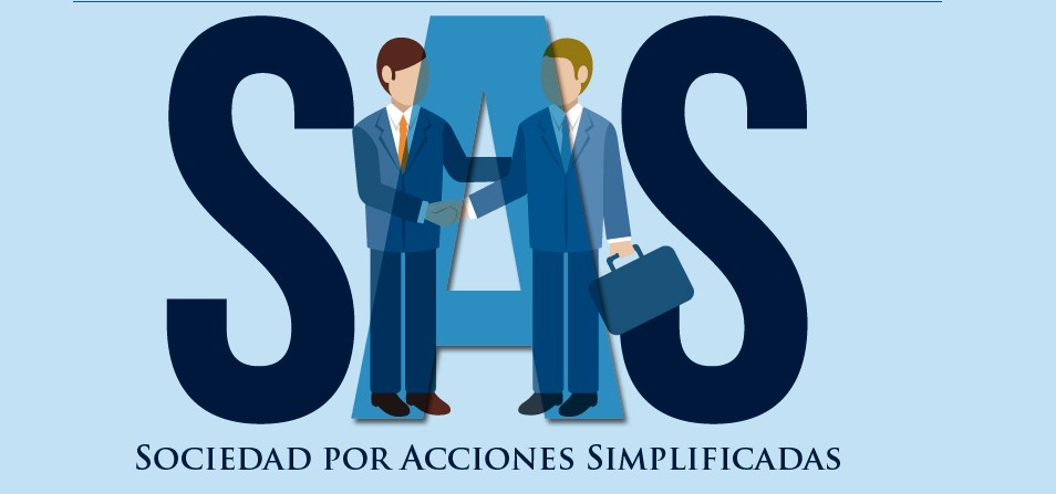 Requisitos-para-crear-una-SAS-en-Colombia-3
