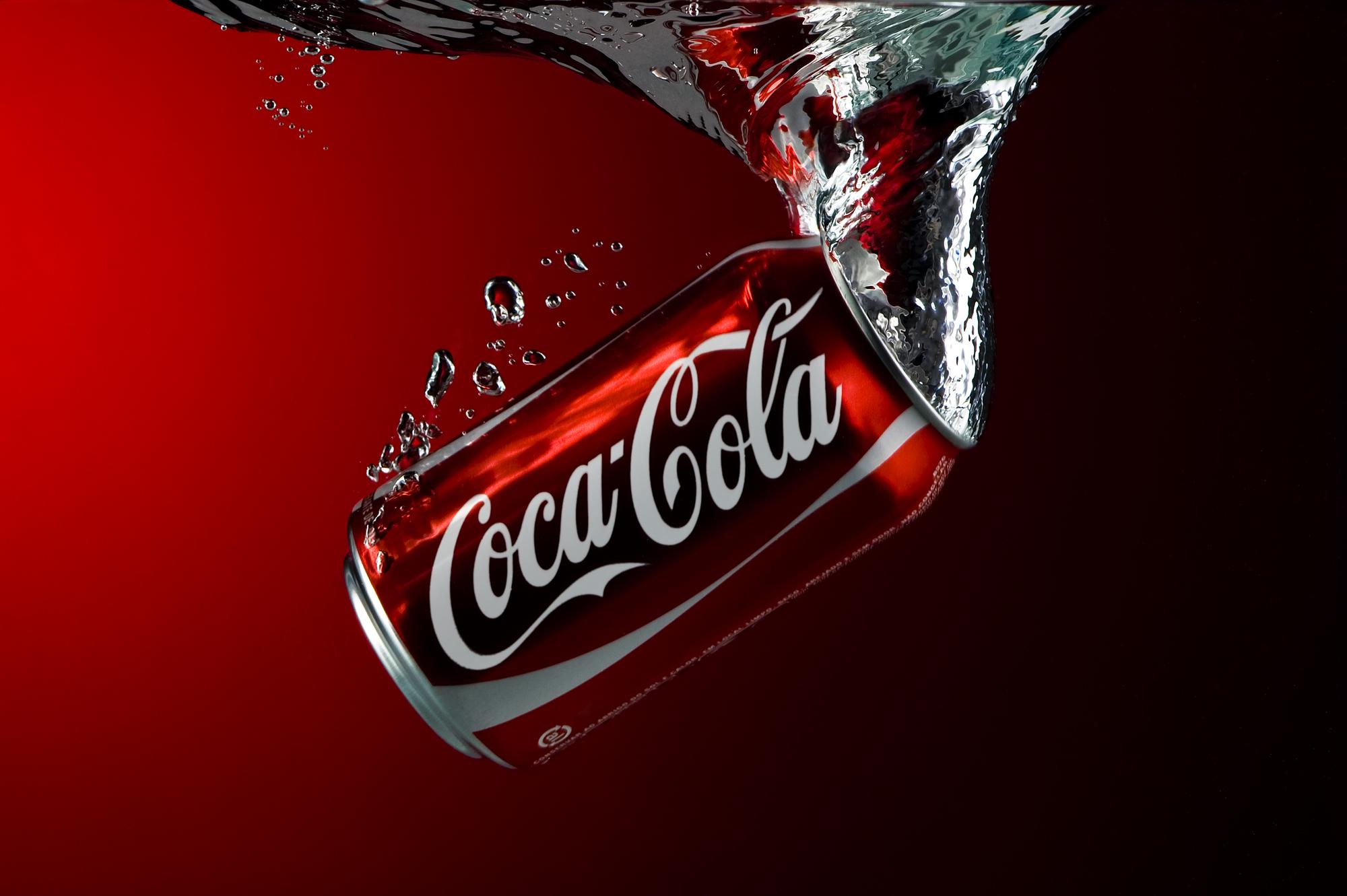 Requisitos-para-entrar-a-la-coca-cola-3