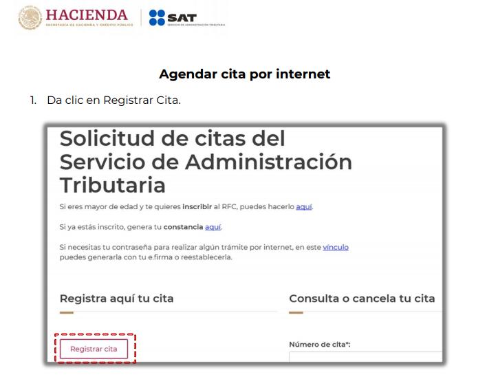 Requisitos-para-la-firma-electrónica-1