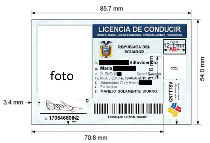Requisitos-para-renovar-la-licencia-en-Ecuador-1