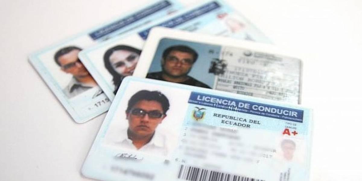 Requisitos-para-renovar-la-licencia-en-Ecuador-2