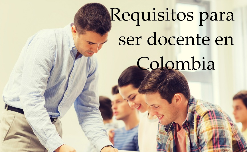 Requisitos-para-ser-docente-en-Colombia-3