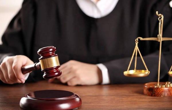 Requisitos para ser juez en Argentina-1