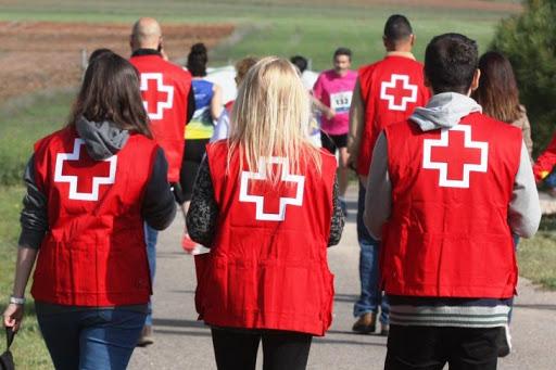 Requisitos para ser voluntario en la cruz roja-3
