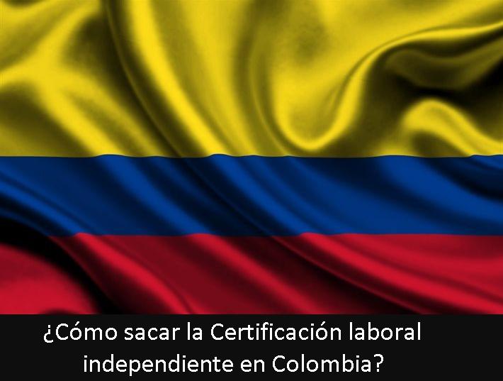 certificacion-laboral-independiente-1