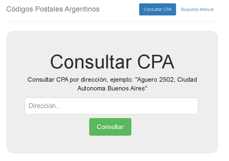 codigo-postal-de-argentina-1