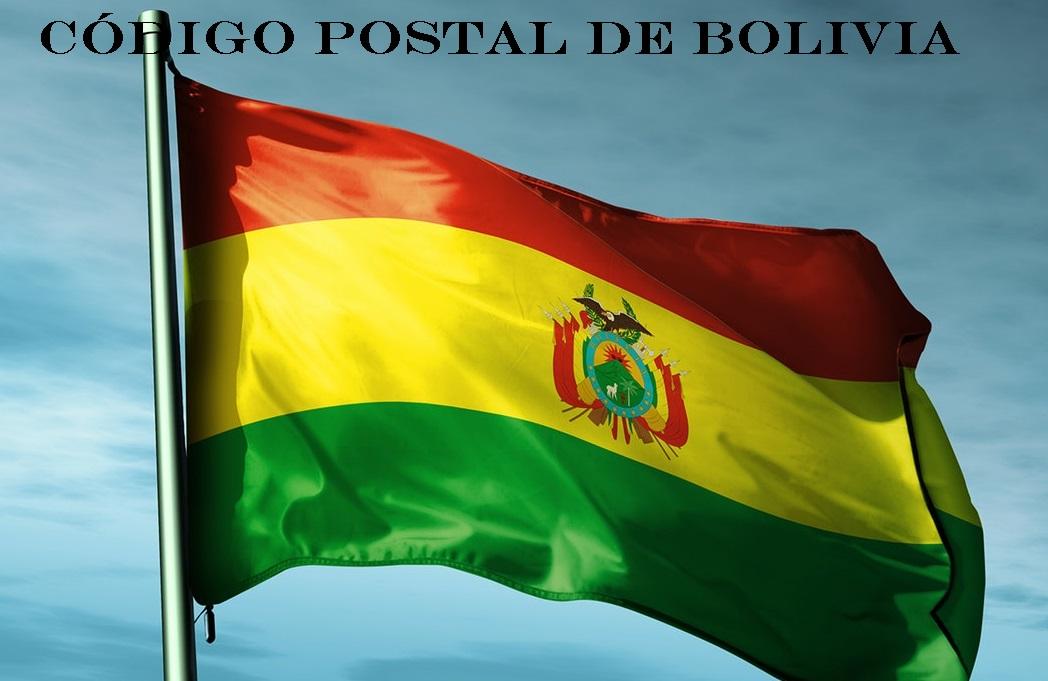 codigo-postal-de-bolivia-3