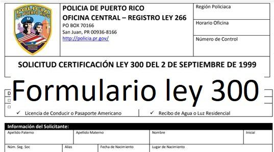 solicitud-formulario-ley-300-1