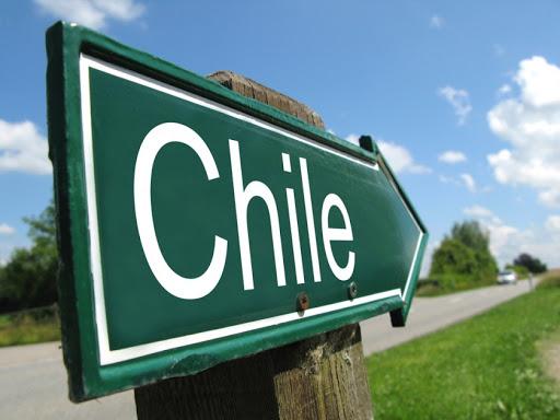 nuevos-requisitos-para-entrar-a-chile-4