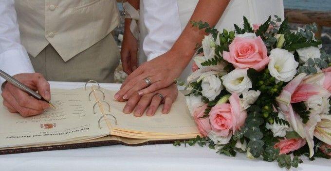 requisitos-para-casarse-en-california-2