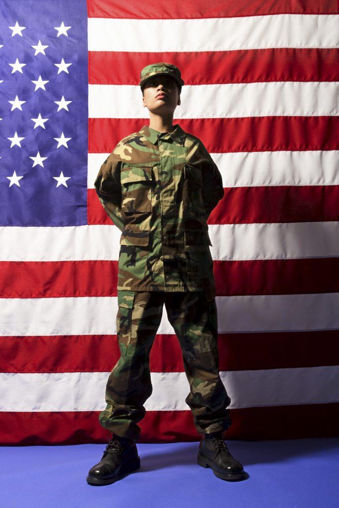requisitos-para-entrar-al-army-2