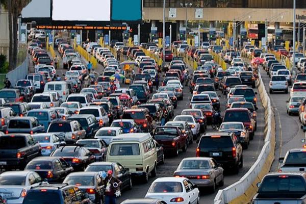 requisitos-para-permiso-de-carros-fronterizos-1