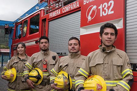requisitos-para-ser-bombero-en-chile-1
