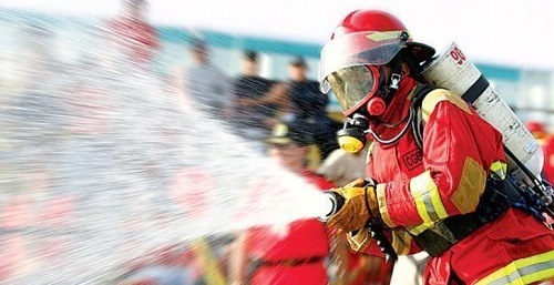 requisitos-para-ser-bombero-en-chile-3