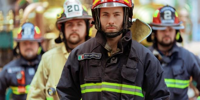 requisitos-para-ser-bombero-en-chile-5