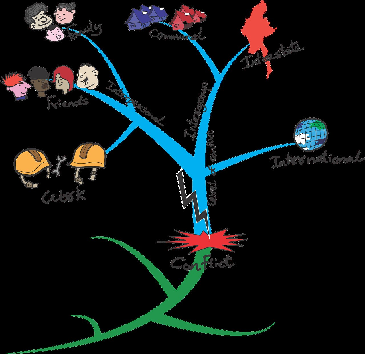 como estudiar biología para selectividad