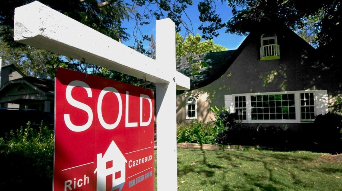 comprar una casa en estados unidos