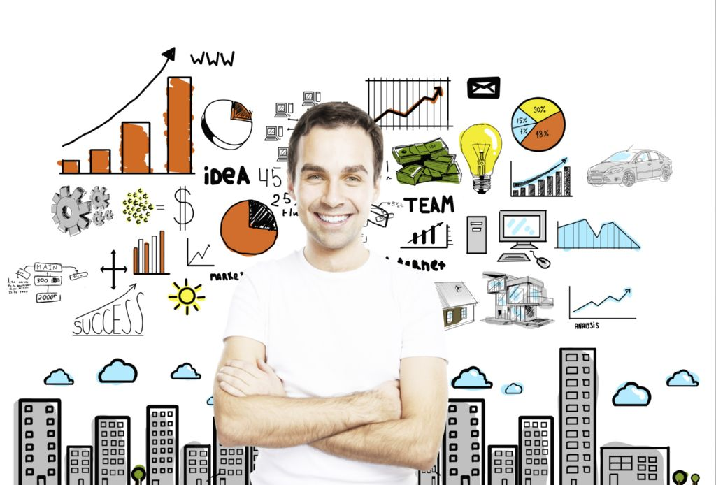 pasos para crear una empresa en panamá