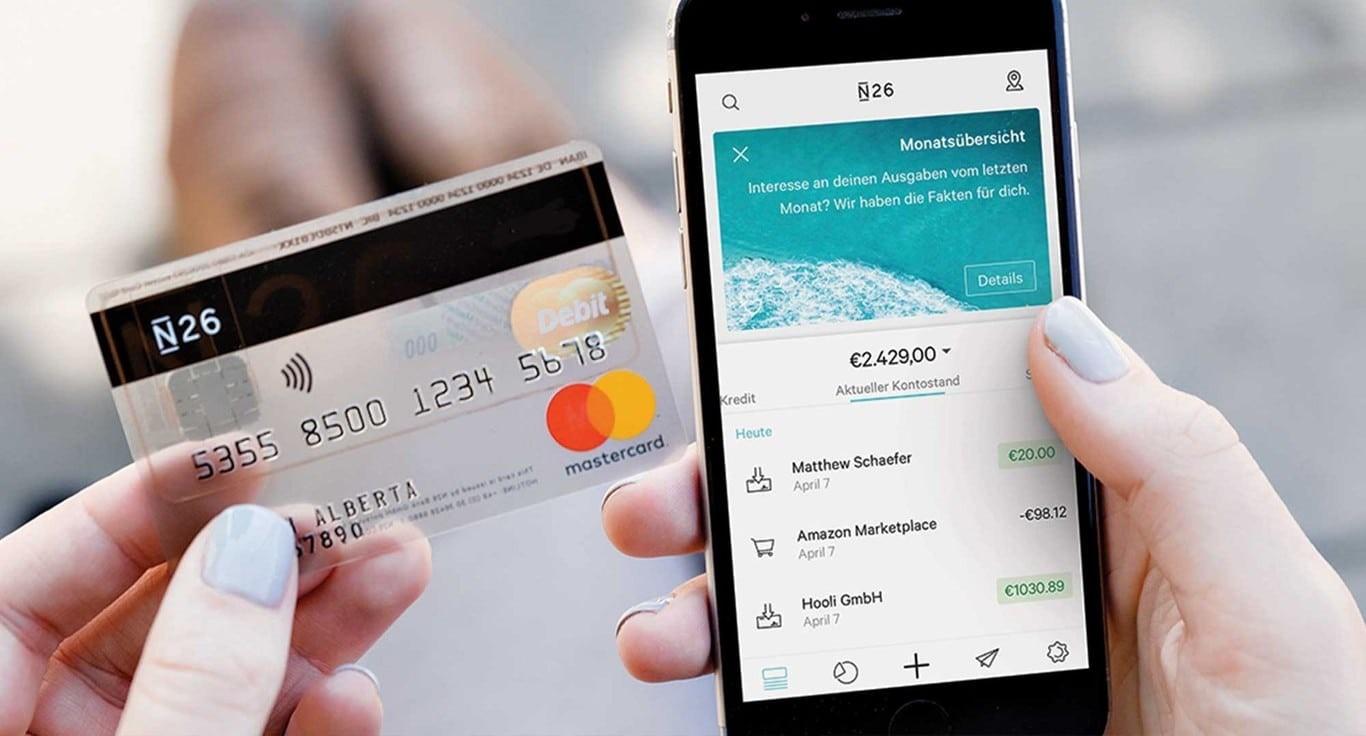requisitos para abrir una cuenta bancaria en españa