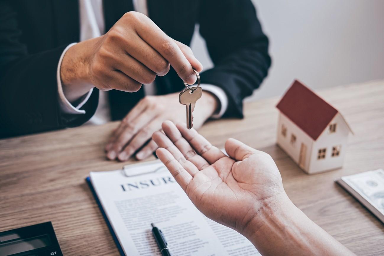 requisitos para arrendar un apartamento
