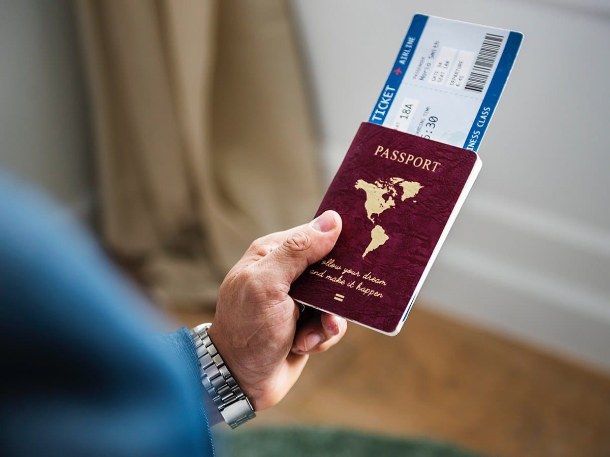 requisitos para renovar matricula consular