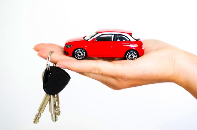 requisitos para un crédito automotriz