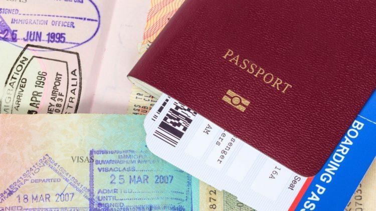 requisitos para viajar a cuba desde estados unidos