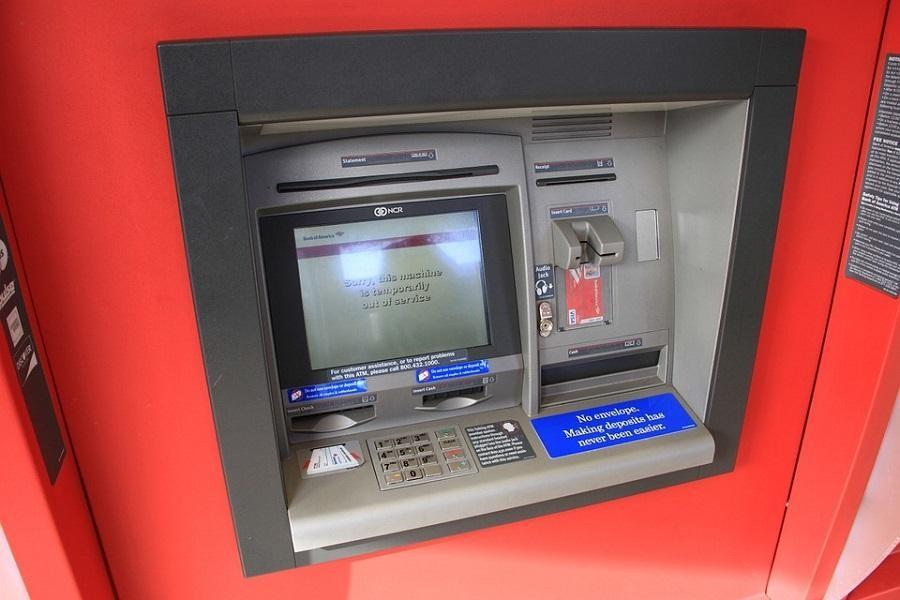cómo habilitar tarjeta de débito visa