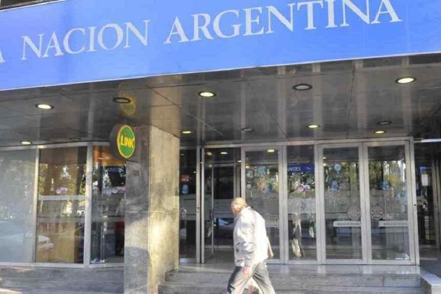 requisitos para abrir una caja de ahorro banco nación