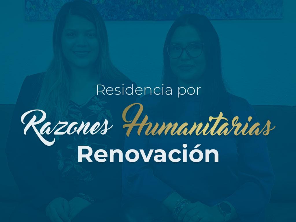 RENOVACIÓN-DEL-TIE-1