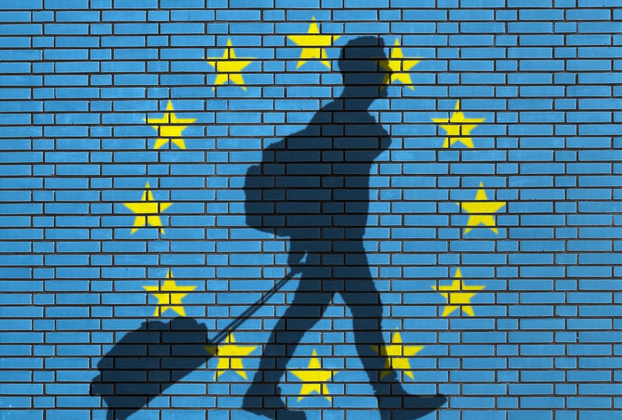 Visa-Schengen-3